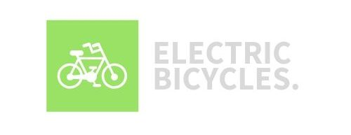 Electric Bicycles UK