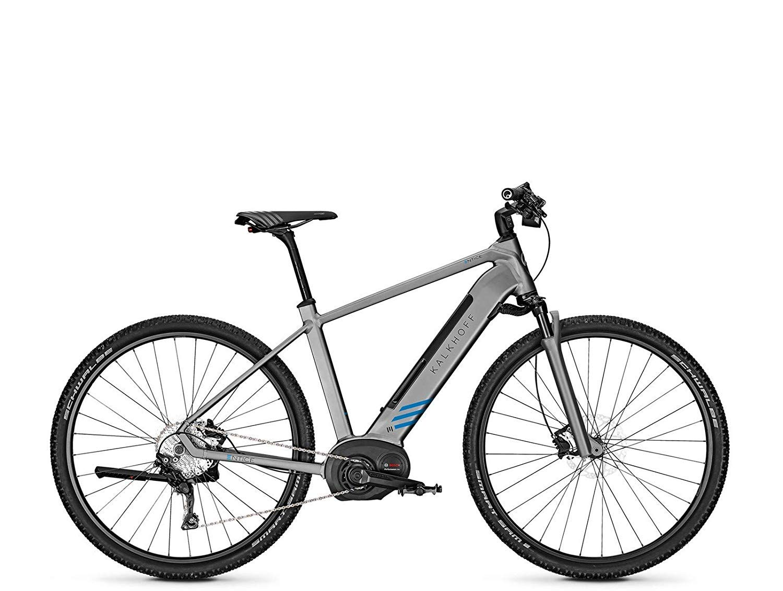 kalkhoff entice b10 electric bike