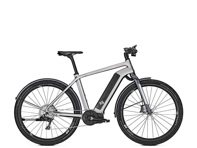 kalkhoff integrale i11 electric bike