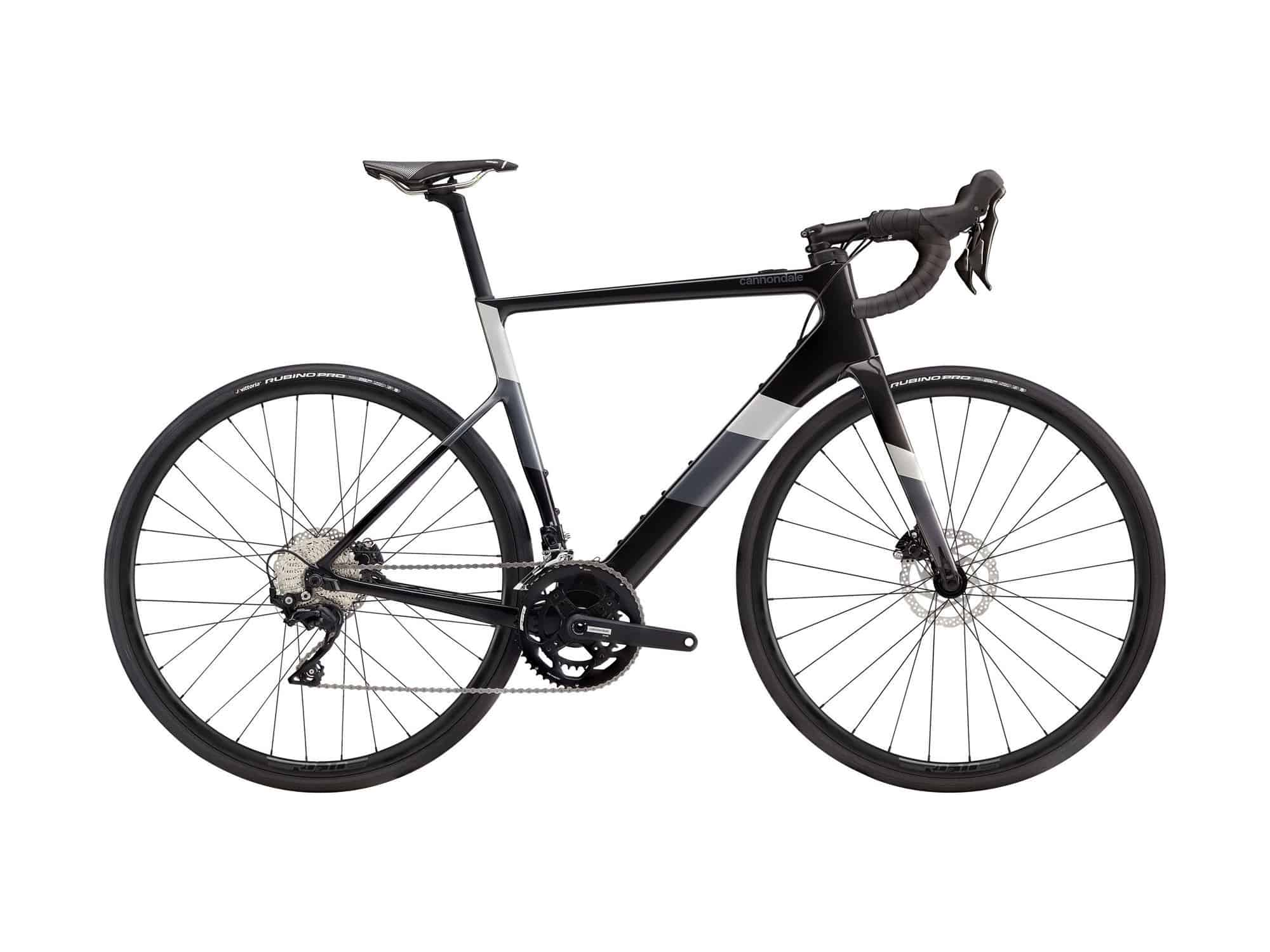 cannondale supersix evo neo 3 electric road bike